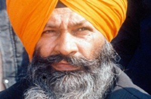 Ex- Akali Dal minister booked for raping cop