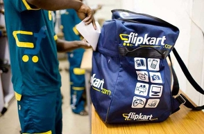 Flipkart Big Diwali Sale: Check out dates, offers and deals
