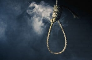 TN: Girl commits suicide along with family as boyfriend delays wedding