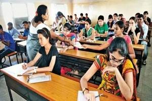 Govt announces Free online Coaching classes for NEET exams - Dates and other Details