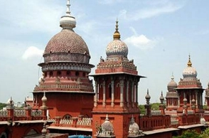 Government nurse salary hike: HC orders