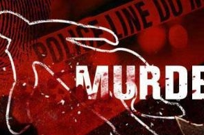 Student chased and murdered near top college in Nungambakkam