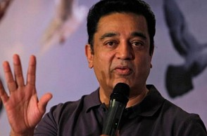 Kamal reveals details about tour across TN