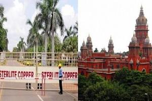 BREAKING: Madras High Court Passes Important Judgement regarding the Controversial Sterlite Copper Plant in Thoothukudi!