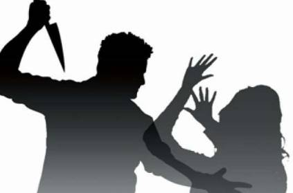 Married man kills college student in Coimbatore he wanted to marry