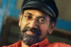 'Laabam' director SP Jananathan passes away; Industry in shock! - RIP