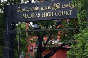 No need to bring original driving licence to buy new vehicles: Madras HC