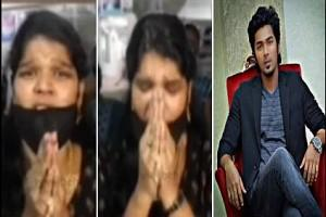 VIDEO: What Happened in Sathankulam will happen to us too, says Nagercoil Kasi's Sister!