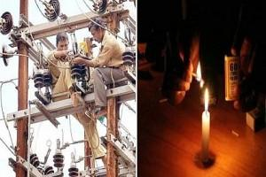 Power Shutdown in Chennai on July 16- List of areas that would be affected! Details