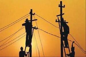 Power Shutdown in Chennai on August 3rd- List of Affected Areas