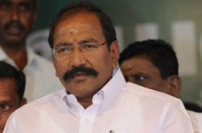 Power supply will be stopped during rain: TN Minister
