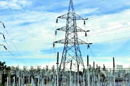 Powercut in parts of Chennai for 8 hours on Thursday! Check list