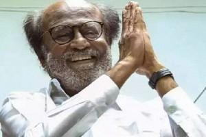 Rajinikanth to Launch His Political Party; To Contest Tamil Nadu Assembly Elections in 2021