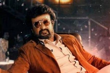 Rajinikanth\'s Darbar Movie Review is out with positive word of mouth