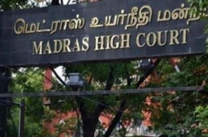 Run buses now, talks later: Madras HC