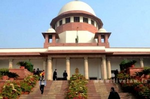 SC prohibits medical admissions in Tamil Nadu till Tuesday