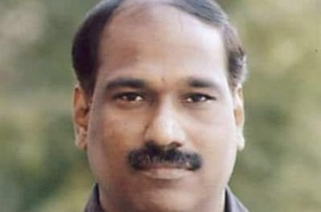 Senior Journalist passes away in Chennai