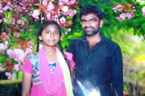 ''She prepared my favourite food before committing suicide'': Anitha's brother