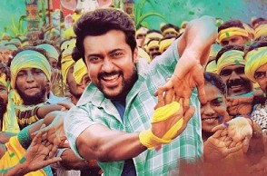 "Sodakku song controversy: ""How can youngsters take law in their hands?"""