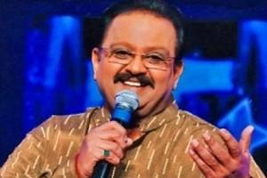 Legendary Singer SP Balasubramaniam Passes Away in Chennai; Film Industry in Shock!