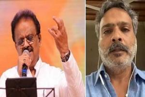FACT CHECK: 'Important Update' by Son SP Charan on Singer SPB's Health Condition - Details