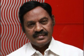 SRM medical seat scam: Madras HC quashes case against Parivendhar