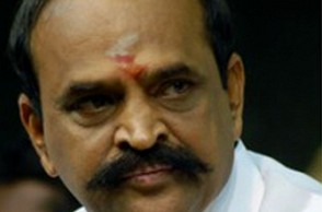 Stalin's dream to become a CM will forever be a dream: TN Minister