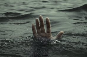 Tamil Nadu: 4 drown in sea