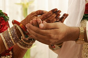 Tamil Nadu: Man marries 8 women, dupes them of huge money