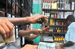 Liquor prices to be hiked