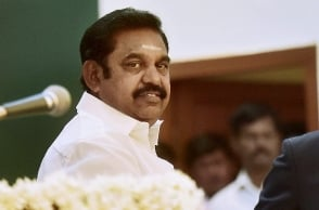 TN CM makes a request to transport employees