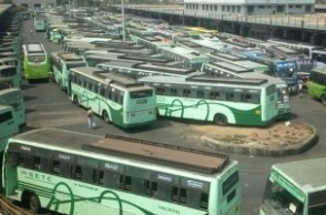 TN Govt. makes huge announcement regarding buses
