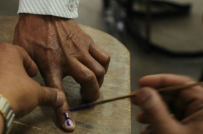 TN loses Rs 4K crore as no local body election was conducted