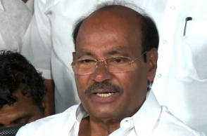 TN minister says flood safety measures better than US and London, Ramadoss trolls