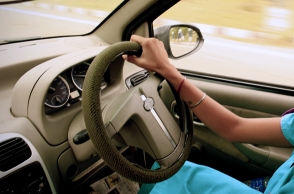TN motorists must carry original driving licences: HC