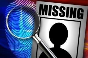 Two TN school girls go missing after shocking incident