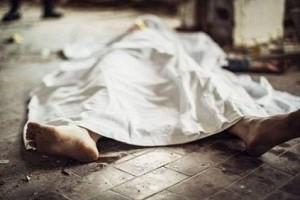 Man Dumps Mother's Dead Body in Garbage Bin!