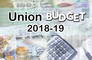 Union Budget 2018-19: Major announcement for Chennai