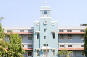 Vellore CMC to leave 99 out of 100 MBBS seats vacant