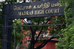 Will ask Centre to Change Madras HC into Tamil Nadu HC: CM