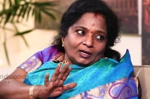 Youngsters along with Modi govt reclaimed Jallikattu: Tamilisai's Pongal message
