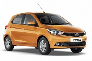 Tata Tiago crosses one lakh bookings in India