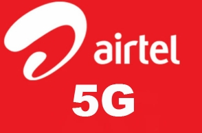 Airtel 5G rolled out in Kolkata, Bengaluru
