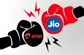 Airtel matches Jio's Rs 399 plan