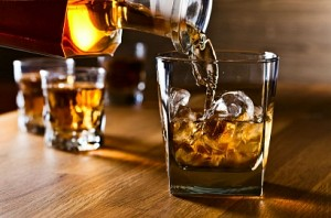 Alcohol may boost memory and learning: Study