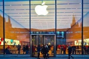 Apple's First Online Store to Launch in India Next Week; Will Offer Student Discounts on MacBooks, iPads Others