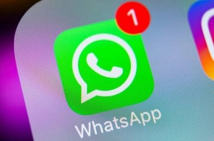 Beware: Scammers Posing as WhatsApp Targeting Users
