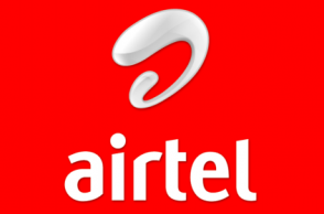 Bharti Airtel may shut down 3G network in 3-4 years
