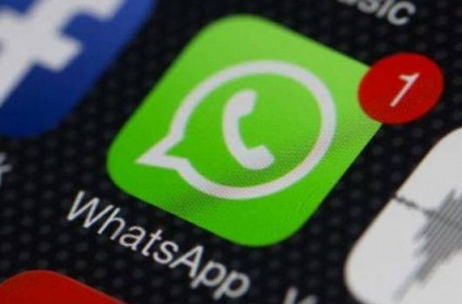 Forget \'delete for everyone\', you can make WhatsApp text disappear