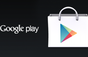 Google removes 300 applications from Play Store